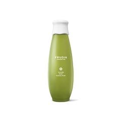 Frudia - Тоник для лица с авокадо