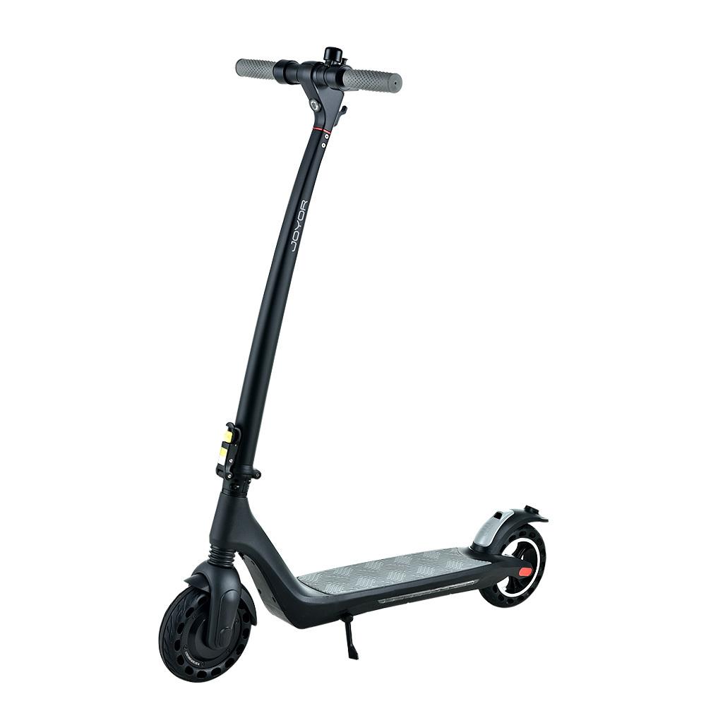 Electric scooter Joyor A5