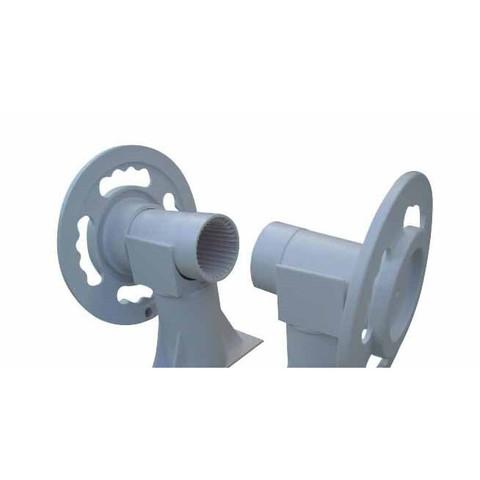 Комплект запасных стоек для сматывающего устройства Boda 94166 / 3040