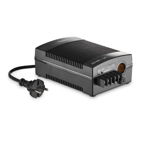 Адаптер Dometic CoolPower EPS100, компр. хол-ки, кр. моделей с Danfoss BD50F, ток 4А, пит. (24/220V)