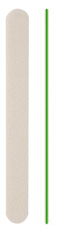 Пилка белая Сани (зерно 100/180)