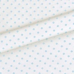 Ткань для пэчворка, хлопок 100% (арт. WF0105)