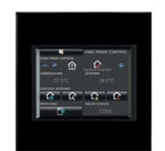 Johnson Controls GRTP-J09-KNX