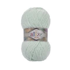 Пряжа Alize Softy Plus цвет 464