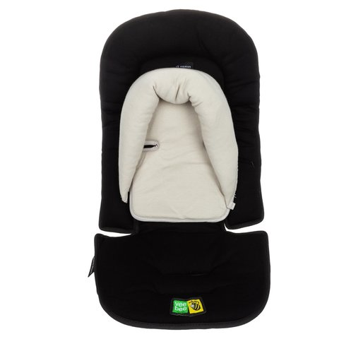Вкладыш Valco baby All Sorts Seat Pad / Licorice