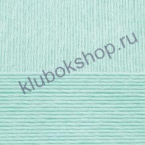 Детский хлопок (Пехорка) 411 - интернет-магазин