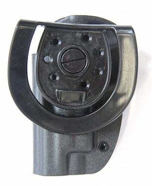 Кобура пластиковая под Sig-Sauer P 226 (Модель №24)