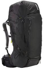 Рюкзак туристический Thule Guidepost 75L темно-серый