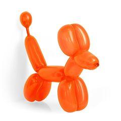 S ШДМ 160 Пастель Оранжевый, 100 шт.