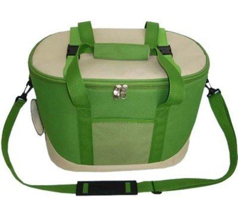 Сумка - холодильник Green Glade 25 л (TWCB-1285A1)