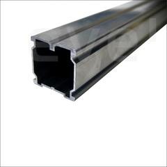 Лага алюминиевая монтажная GD (3000*40*40)