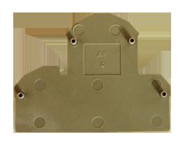 AP 4 BG крышка бежевого цвета Артикул: 2101.2
