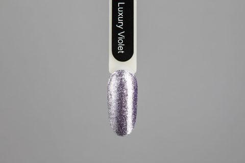 Monami Гель-лак Luxury Violet