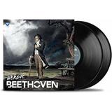 Сборник / Heroic Beethoven (Best of) (2LP)