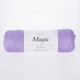 Пряжа Infinity Magic 5031 лиловый