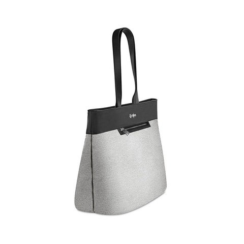 Cybex Priam Changing Bag (Koi)