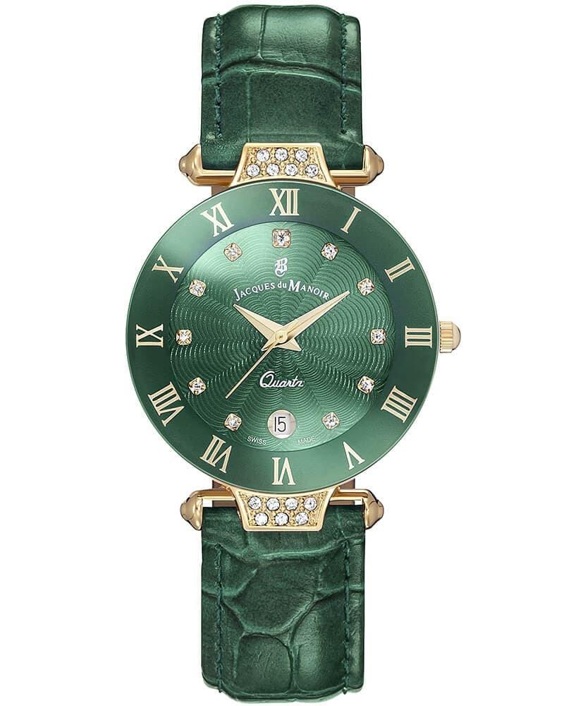 Часы женские Jacques Du Manoir RCP.89