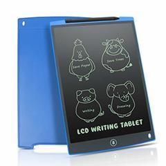 Planşet Yazı tablosu (mavi)