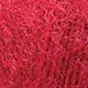 Пряжа Nako Paris 3641 (Карминно-красный)