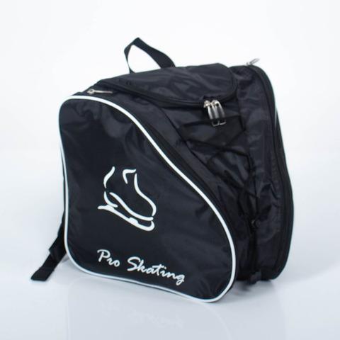 Рюкзак PS Black