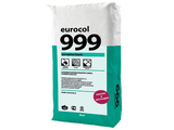 Forbo 999 Europlan Basic смесь сухая напольная /25 кг