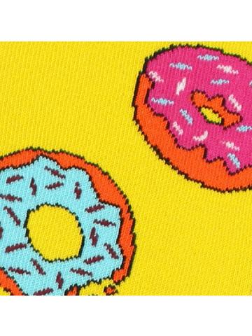 Носки Donut
