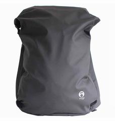 Рюкзак Vargu turtle-x, черный, 32х46х13 см, 25 л