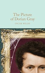 Picture of Dorian Gray, the  (HB)  Ned