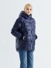 SICBV-A304/3665-куртка женская