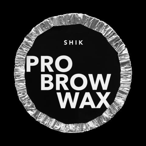 SHIK, Воск для бровей PRO BROW WAX