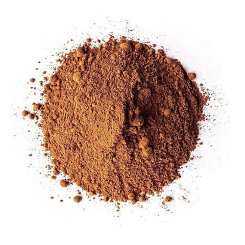 Кофе молотый Kurukahveci Mehmet Efendi 100 гр