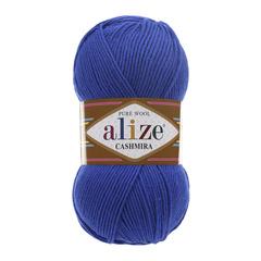 CASHMIRA_141_Royal Blue