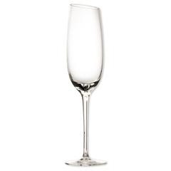 Бокал для шампанского Eva Solo, 200 мл, фото 1