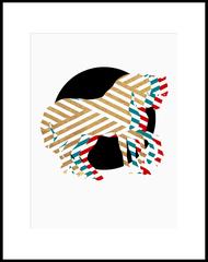 42x52_Постер_Смешанная техника_авт. Банных В. (5).jpg