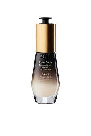 Oribe Сыворотка-активатор для восстановления волос Power Drops Damage Repair Booster