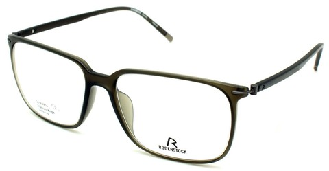 Rodenstock 7037