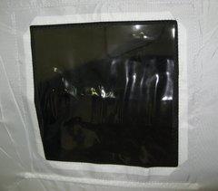 Зимняя палатка куб Следопыт 1,5*1,5 м Oxford 210D PU 1000 PF-TW-09/10
