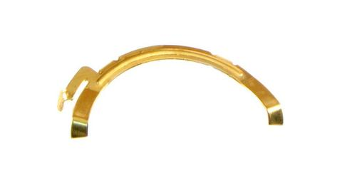 Пластина щеткодержателя GBH2-26E/DE/DRE/2-28