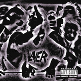 Slayer / Undisputed Attitude (CD)