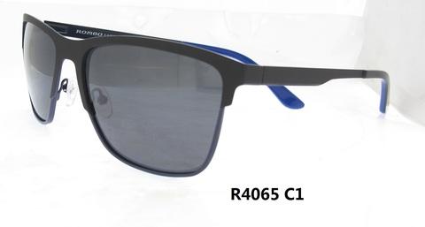 R4065C1