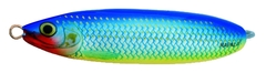 Блесна RAPALA Minnow Spoon 06 /BSD