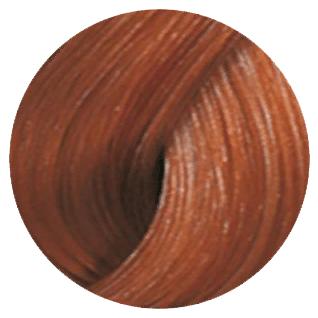 Wella Professional KOLESTON PERFECT 6/34 (Темный блонд, золотисто-красный) - Краска для волос