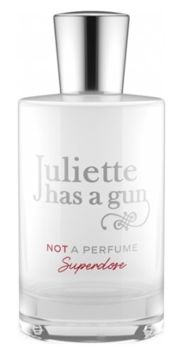 Juliette Has A Gun Not A Perfume Superdose EDP