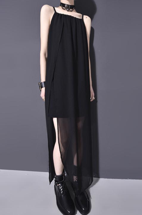 Платье «HALBY»