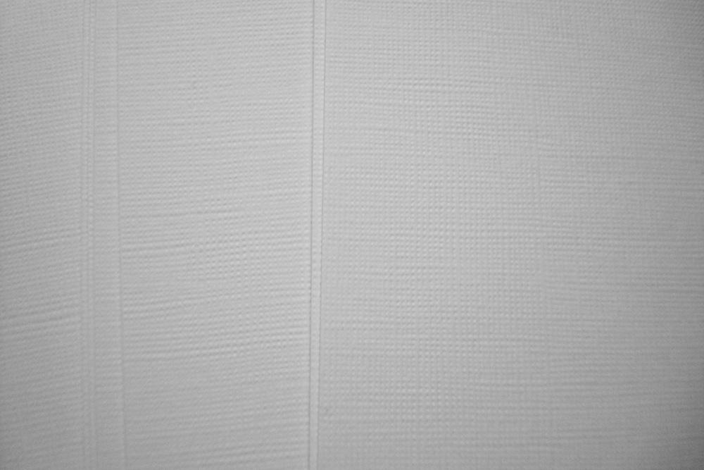 Кардсток «Лен» белый, А4