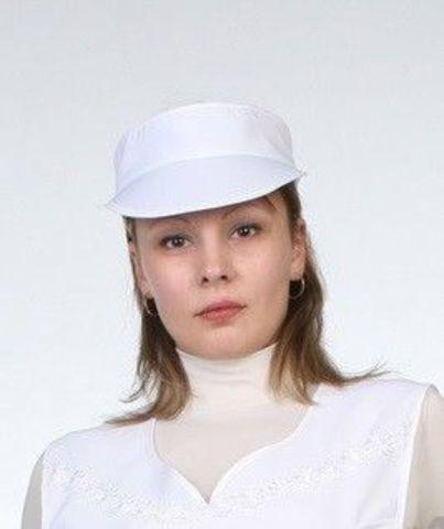 Козырек (габардин)