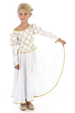 Костюм Принцесса 1