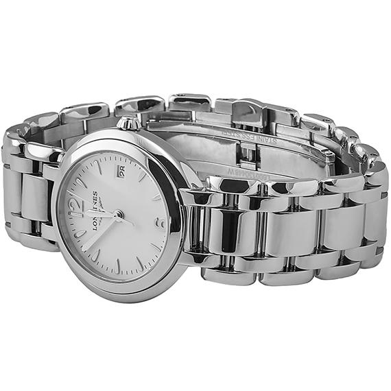Часы наручные Longines L8.112.4.16.6
