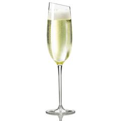 Бокал для шампанского Eva Solo, 200 мл, фото 3