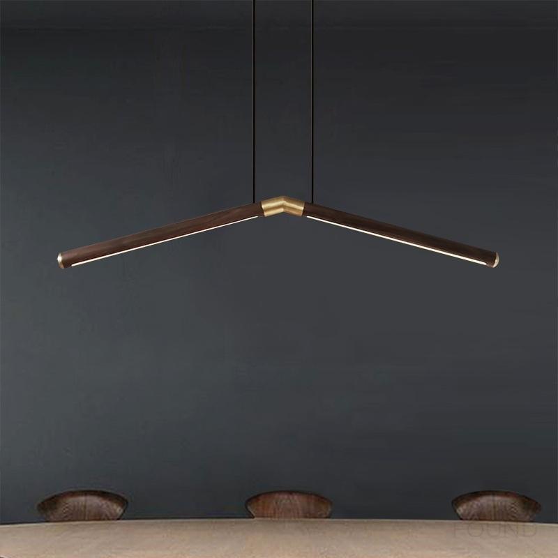 Подвесной светильник Lampatron style Flurry